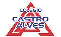 cliente_castroalves