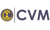 cliente_cvm