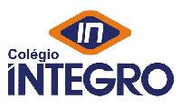 cliente_integro