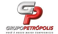 cliente_petropolis