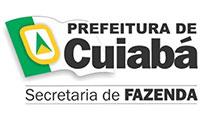 cliente_prefcuiaba