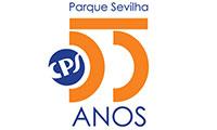 cliente_sevilha