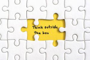 Read more about the article Como desenvolver a habilidade de ter insights poderosos?