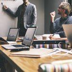 Como superar desafios empresariais: desenvolvimento humano é a solução