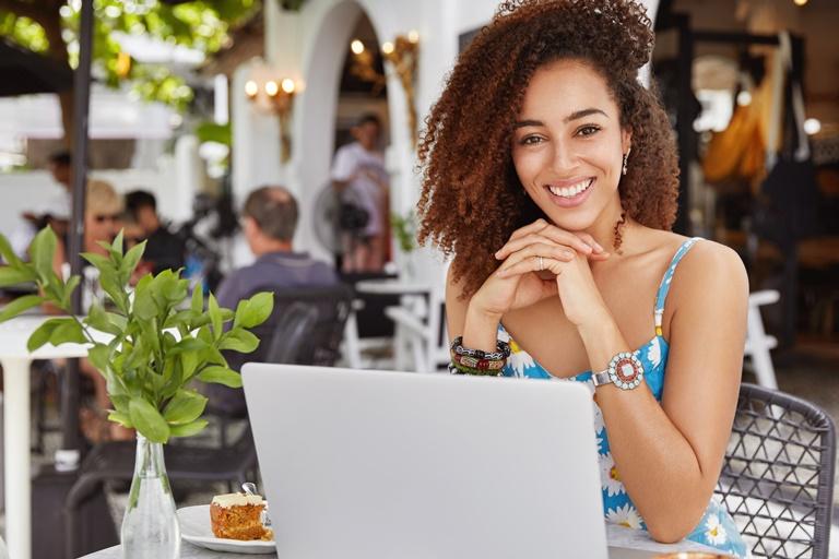 Read more about the article O que é propósito e como encontrar o seu
